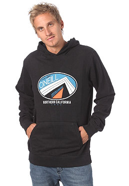 ONEILL Expedition Sweat black/out