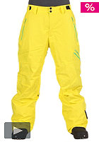ONEILL Explore Jones 2Layer Pant blazing/yellow