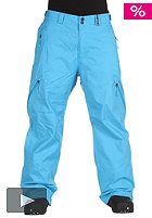 ONEILL Explore Torx Pant dresden/blue