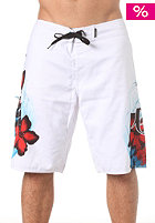 ONEILL Fabler Boardies white/aop