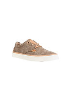 ONEILL Fakey brown