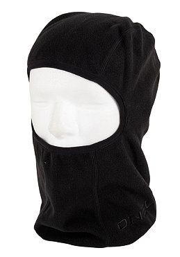 ONEILL Fleece Balaclava black/out