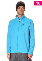 ONEILL Fleece Zip Jacket deep dresden