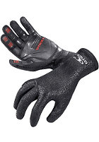 FLX Glove 2mm black