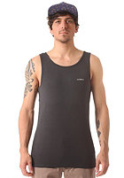 ONEILL Focal Tank Top pirate black