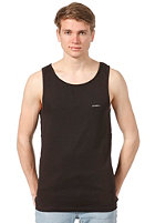 ONEILL Focal Tanktop black out