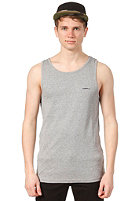 ONEILL Focal Tanktop silver melee