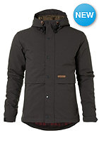 ONEILL Foray Jacket pirate bla