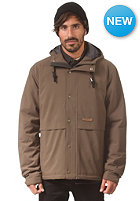 ONEILL Foray Jacket warrior gr
