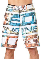 ONEILL Founder Epicfreak Boardshort white aop