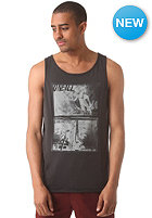 ONEILL Framed Tank Top pirate black
