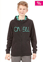 ONEILL Franklin Fleece black/out