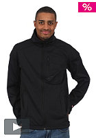 ONEILL Freak Breaker Hyperfleece - Windstopper - black/out