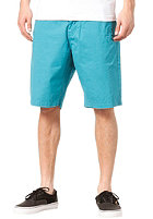 ONEILL Friday Night Walkshort bondi blue