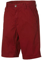 ONEILL Friday Night Walkshort brick red