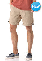 ONEILL Friday Night Walkshort byron beige