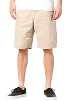 ONEILL Friday Night Walkshort chino beige
