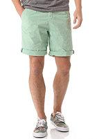ONEILL Friday Night Walkshort hemlock green