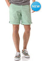 ONEILL Friday Night Walkshort hemlock green