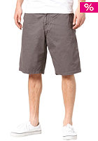 ONEILL Friday Night Walkshort new steel grey