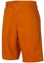 ONEILL Friday Night Walkshort orange rust