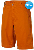 ONEILL Friday Night Walkshort orange rust