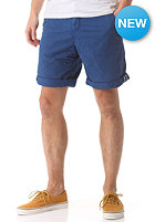 ONEILL Friday Night Walkshort true blue