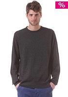 ONEILL Full Moon Knit Sweat pirate black