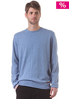 ONEILL Full Moon Knit Sweat stone blue