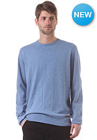 ONEILL Full Moon Sweat stone blue
