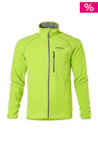ONEILL Full Zip Fleece macaw gree