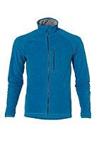 ONEILL Full Zip Fleece Sweat blue sapph