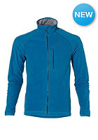 ONEILL Full Zip Fleece Sweat blue sapph