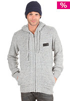 ONEILL Fuser Pullover silver/melee