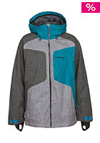 ONEILL Galaxy Jacket deep dresden
