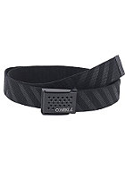 ONEILL Geometric Belt black/out
