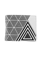 ONEILL Geometric Wallet super/white