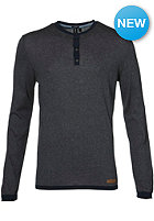 ONEILL Glider Sweat blue aop