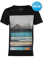 ONEILL Glitch S/S T-Shirt pirate black