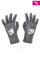 ONEILL Gooru Tech Glove 3mm black
