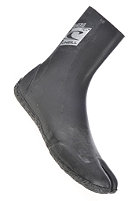 ONEILL Gooru Tech ST Boot 3mm black