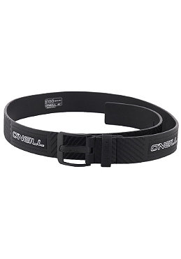 ONEILL Graphic Belt black/out 2
