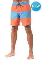 ONEILL Grinder dune orange