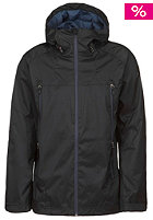 ONEILL Hail Shell Jacket black out