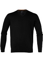 ONEILL Half Moon Knit Sweat black out