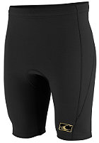 ONEILL WETSUITS Hammer 1.5mm Short black/black