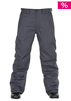 ONEILL Hammer Insulated Pant new steel