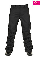 ONEILL Hammer Pant black out