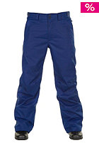 Hammer Snow Pant atlantic blue