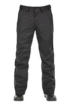 ONEILL Hammer Snow Pant black out